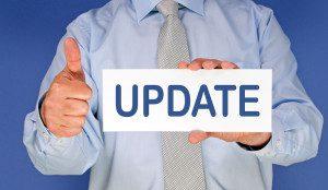 27713304 - update