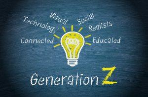 43953616 - generation z